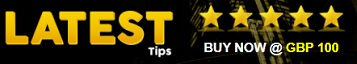 Free Soccer Predictions Tips